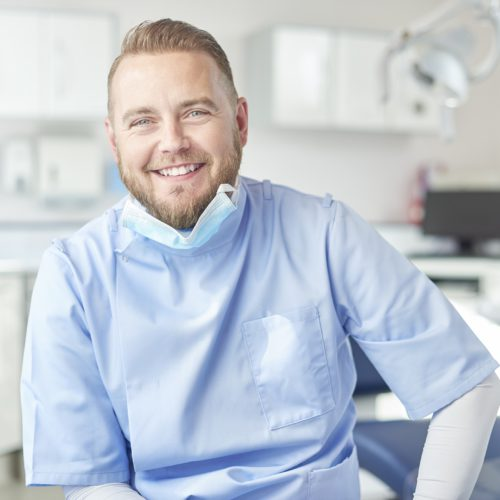 Virtual Reality in your Dental Practice