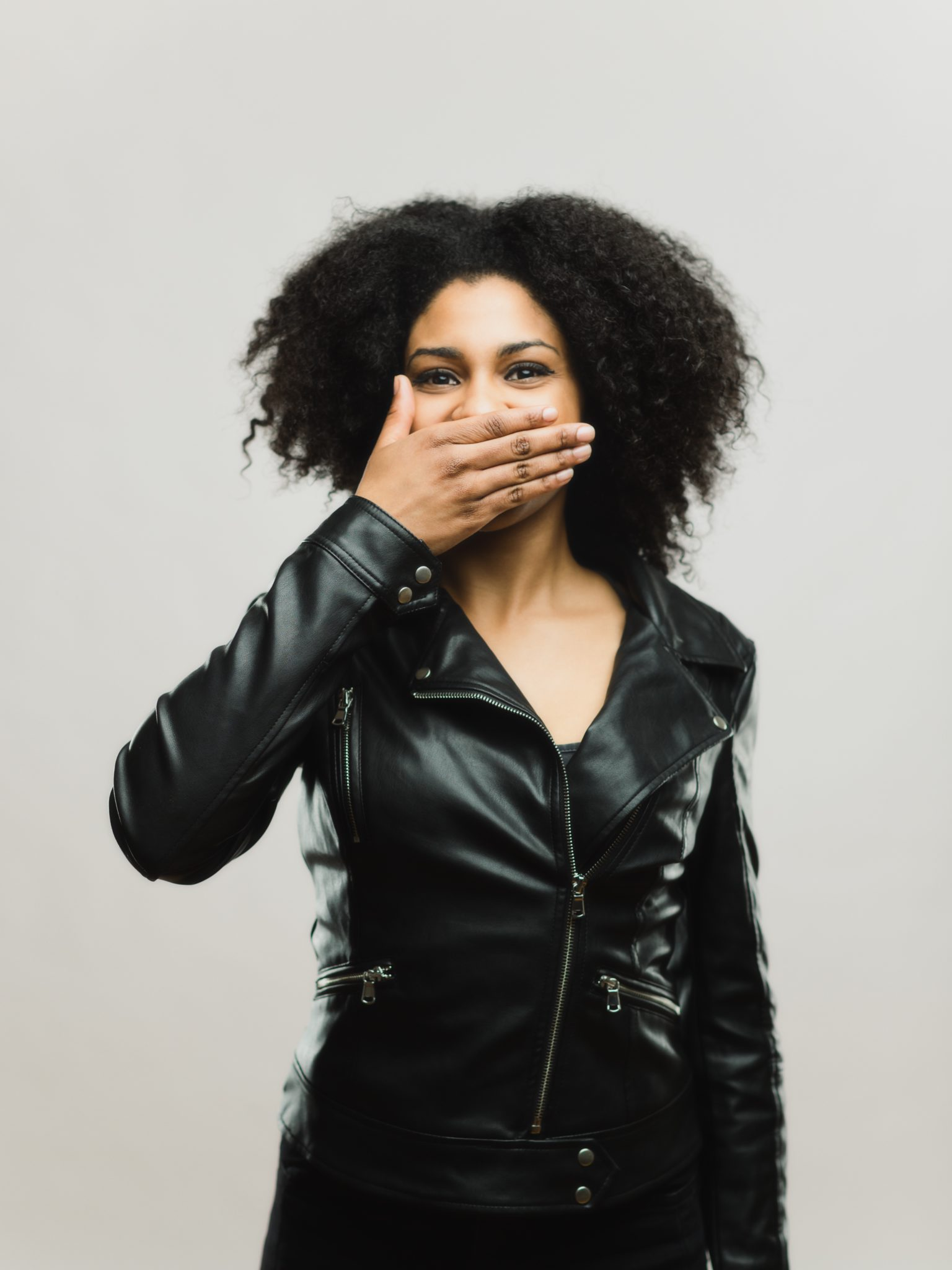 dental fear and dentist anxiety