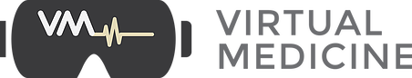 The Virtual Medicine Conference